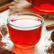 Tools to Make Red Detox Tea