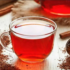 Tools to Make Red Detox Tea, Rooibos