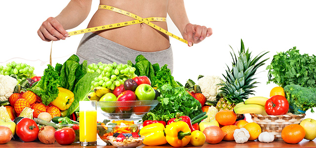 Cheap  Diet Financing No Credit Check